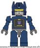 soundwave-instructions-3.png