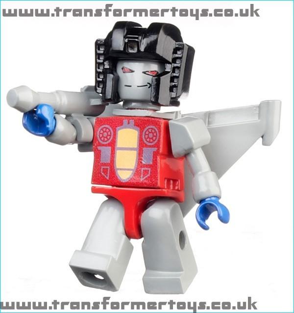 Amazon.com: Customer reviews: KRE-O Transformers Ultimate ...