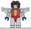 starscream-instructions-3.png