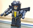 g1-thundercracker-figure.jpg