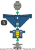thundercracker-instructions-1.png
