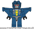 thundercracker-instructions-3.png