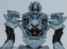 movie-megatron-001.jpg