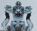 movie-megatron-002.jpg