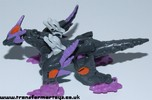 trypticon-001.jpg