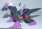 trypticon-002.jpg