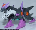 trypticon-004.jpg
