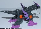 trypticon-009.jpg