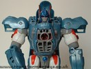 bw-blue-optimus-primal-004.jpg