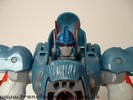 bw-blue-optimus-primal-005.jpg