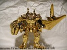 bw-gold-megatron-003.jpg
