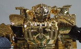 bw-gold-megatron-027.jpg