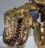 bw-gold-megatron-030.jpg