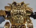 bw-gold-megatron-031.jpg