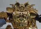 bw-gold-megatron-035.jpg