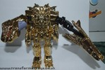 bw-gold-megatron-036.jpg