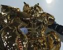 bw-gold-megatron-045.jpg