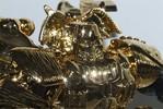 bw-gold-megatron-049.jpg