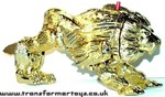 bw2-gold-lio-convoy-chrome-001.jpg