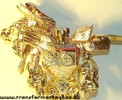 bw2-gold-lio-convoy-chrome-004.jpg
