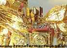 bw2-gold-lio-convoy-chrome-005.jpg