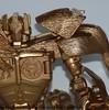 bw2-gold-lio-convoy-039.jpg