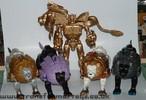 bw2-gold-lio-convoy-061.jpg