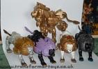 bw2-gold-lio-convoy-062.jpg