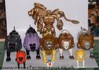 bw2-gold-lio-convoy-065.jpg