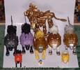 bw2-gold-lio-convoy-066.jpg