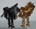 bw2-gold-lio-convoy-093.jpg