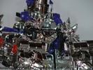 bw2-silver-galvatron-036.jpg