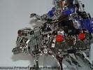 bw2-silver-galvatron-043.jpg