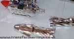 bw2-silver-galvatron-067.jpg