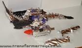 bw2-silver-galvatron-069.jpg
