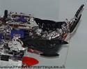bw2-silver-galvatron-078.jpg