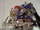 bw2-silver-galvatron-100.jpg
