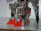 bw2-silver-galvatron-101.jpg