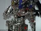 bw2-silver-galvatron-102.jpg