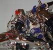 bw2-silver-galvatron-106.jpg