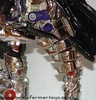 bw2-silver-galvatron-107.jpg