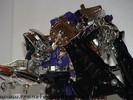 bw2-silver-galvatron-114.jpg