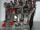 bw2-silver-galvatron-116.jpg
