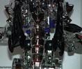 bw2-silver-galvatron-118.jpg