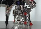 bw2-silver-galvatron-122.jpg