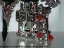 bw2-silver-galvatron-124.jpg