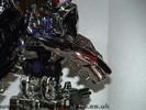 bw2-silver-galvatron-125.jpg