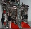 bw2-silver-galvatron-136.jpg