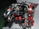 bwm-silver-megatron-003.jpg