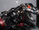 bwm-silver-megatron-005.jpg